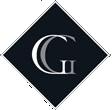 logo_forweb